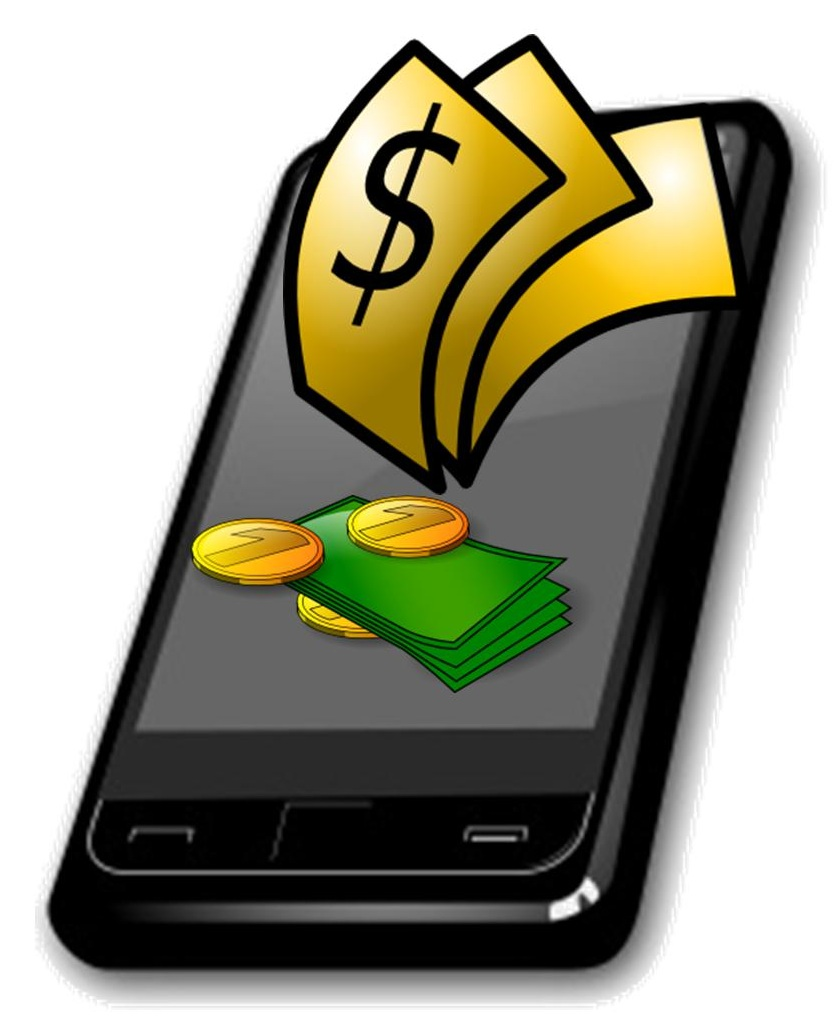 Mobile-marketing-digital-ad-dollars