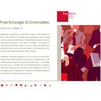 From-Campaigns-to-Conversations