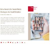 Get-A-Social-Life