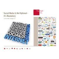 The-Impact-of-Social-Media