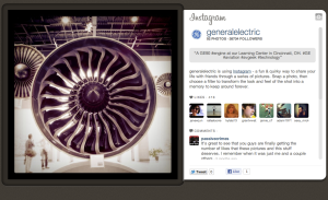 GE instagram for brands-resized-600