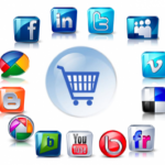 Infographic-The-Booming-Business-of-Social-Commerce-300x266