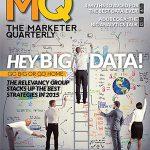 MQ4_cover