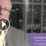 Scott Brinker Video