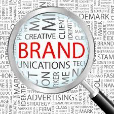 brand clarity