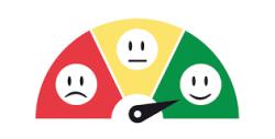 customer meter