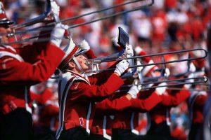 marching_band_trombone3_99