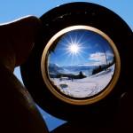 Through-a-Lens-150x150