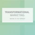 transformational-marketing-movetopright
