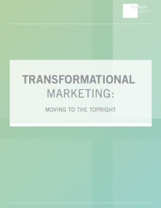 transformational-marketing-movetopright