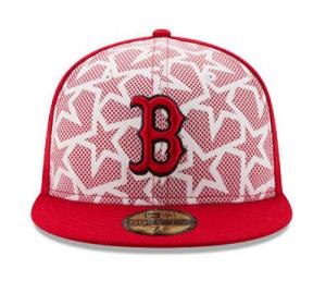 4th-hat