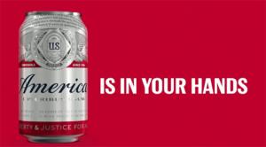 BudweiserAmerica-696x385