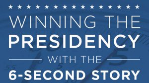 6secondstory-presidency
