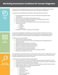 Marketing-Automation-Conditions-Success-Diagnostic