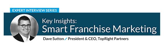 smarter-marketing-for-franchise