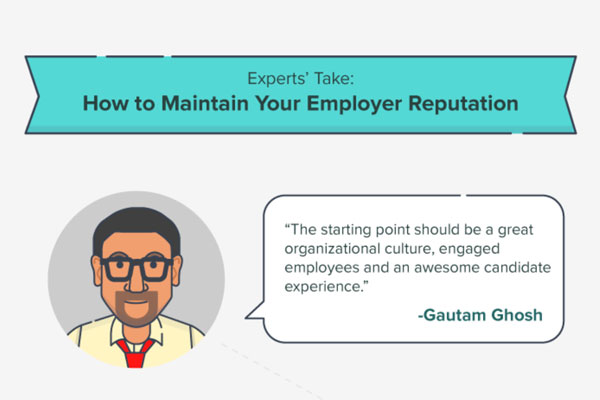 Why You Should Bet Bottom Dollar on Employer Brand