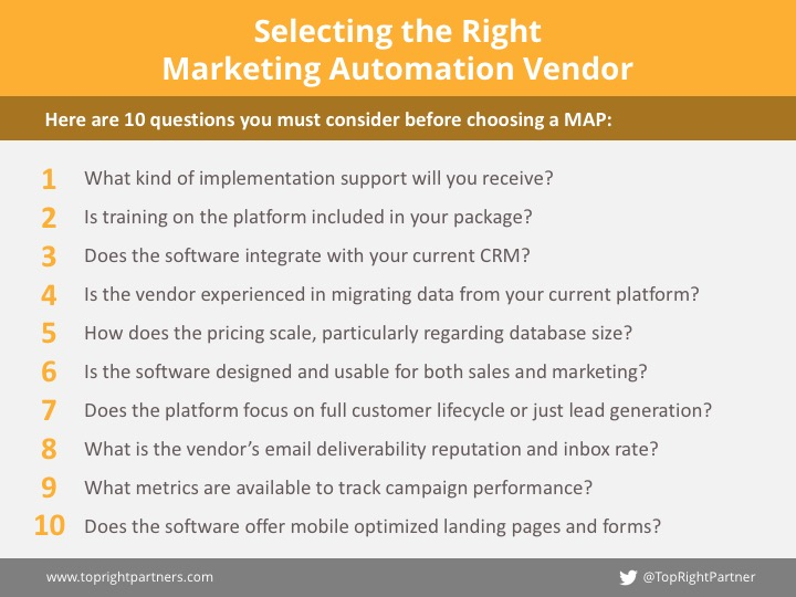 10-things-to-consider_mavendor_v2