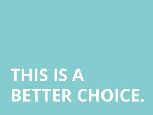 6-better-choice