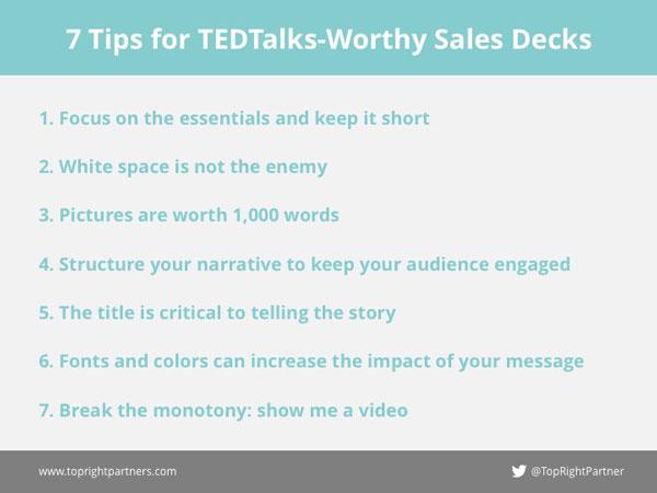 7-tips-for-tedtalk-worthy-sales-decks