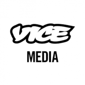 vice-media-600x605