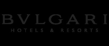 bvlgari-384164