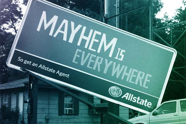 10 Insider Tips to Overcome Marketing Mayhem