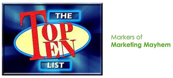 top-10-marketing-mayhem