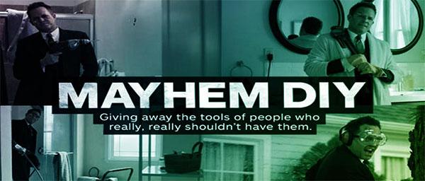 top-10-marketing-mayhem_diy