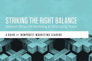 Aligning-Nonprofit-Marketing-Fundraising