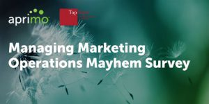 MarketingMayhemSurvey (1)