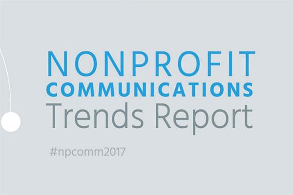 Nonprofit Communications Report Spotlights Collaboration Challenges