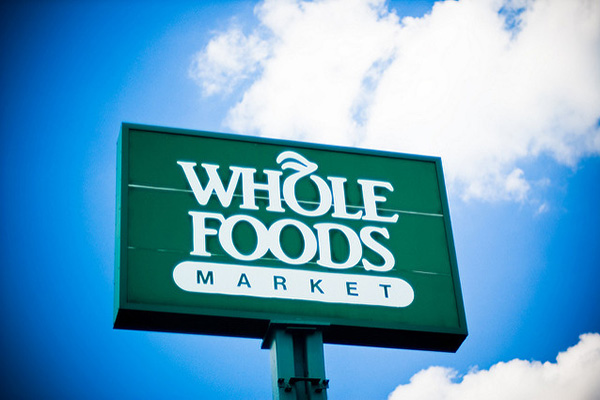 5 Powerful Outcomes of Massive Amazon Whole Foods Deal