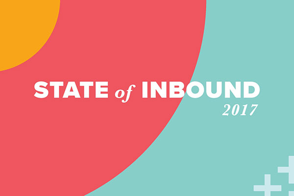 topright-marketing-state-inbound-2017