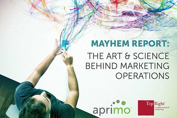 Marketing-Silos-TopRight-Aprimo-Mayhem-Report_header