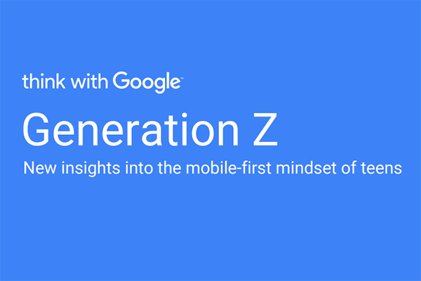 mobile-first-mindset-generation-z-topright