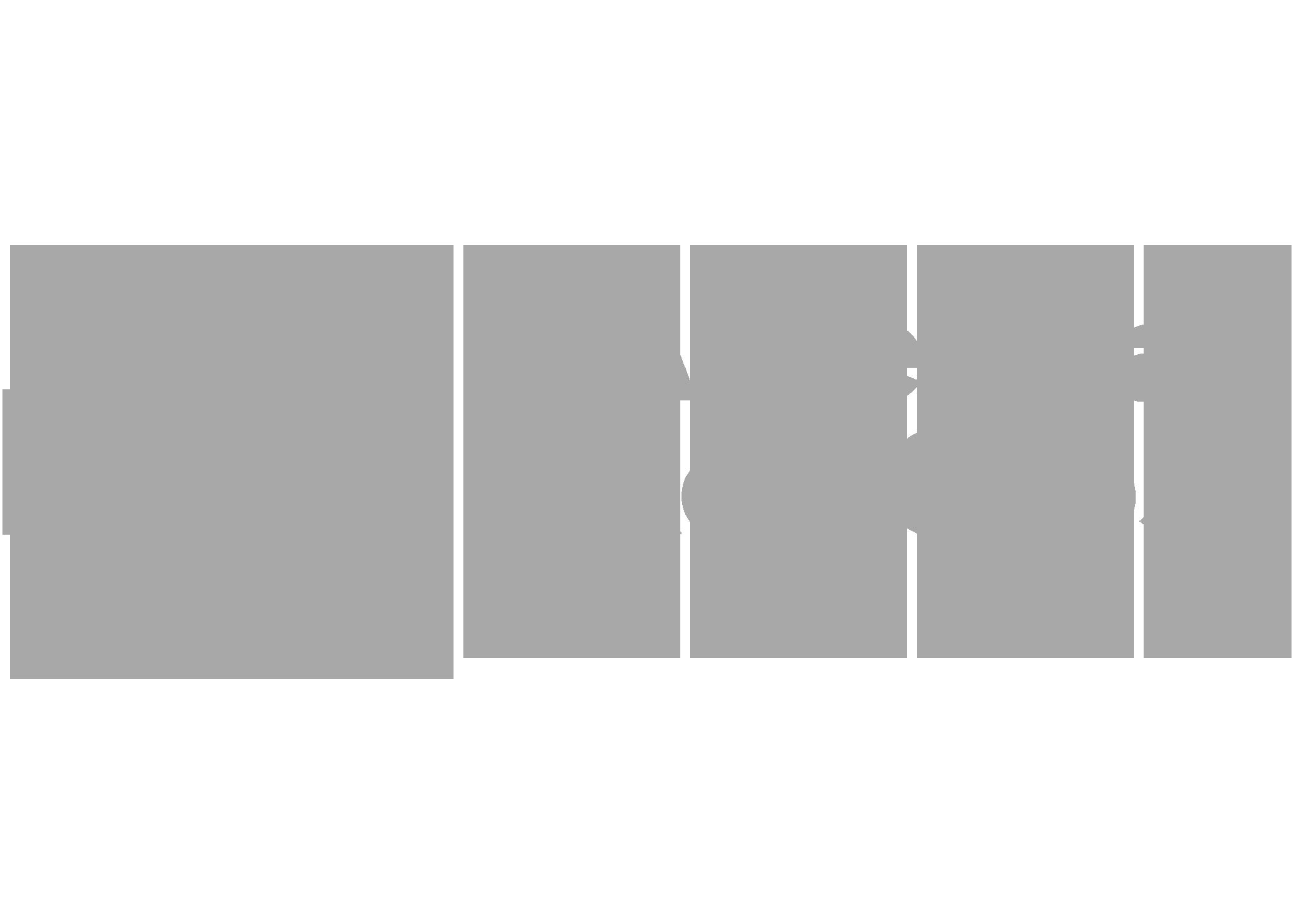https://149346020.v2.pressablecdn.com/wp-content/uploads/2017/08/AmericanRedCross.png