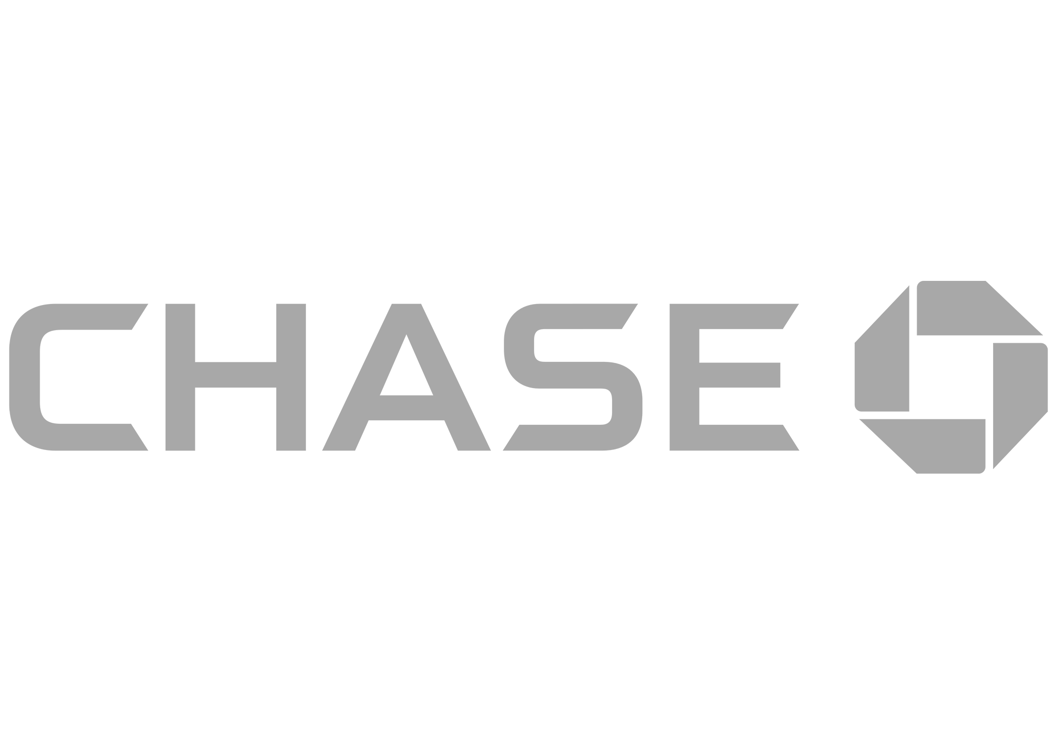 https://149346020.v2.pressablecdn.com/wp-content/uploads/2017/08/Chase.png