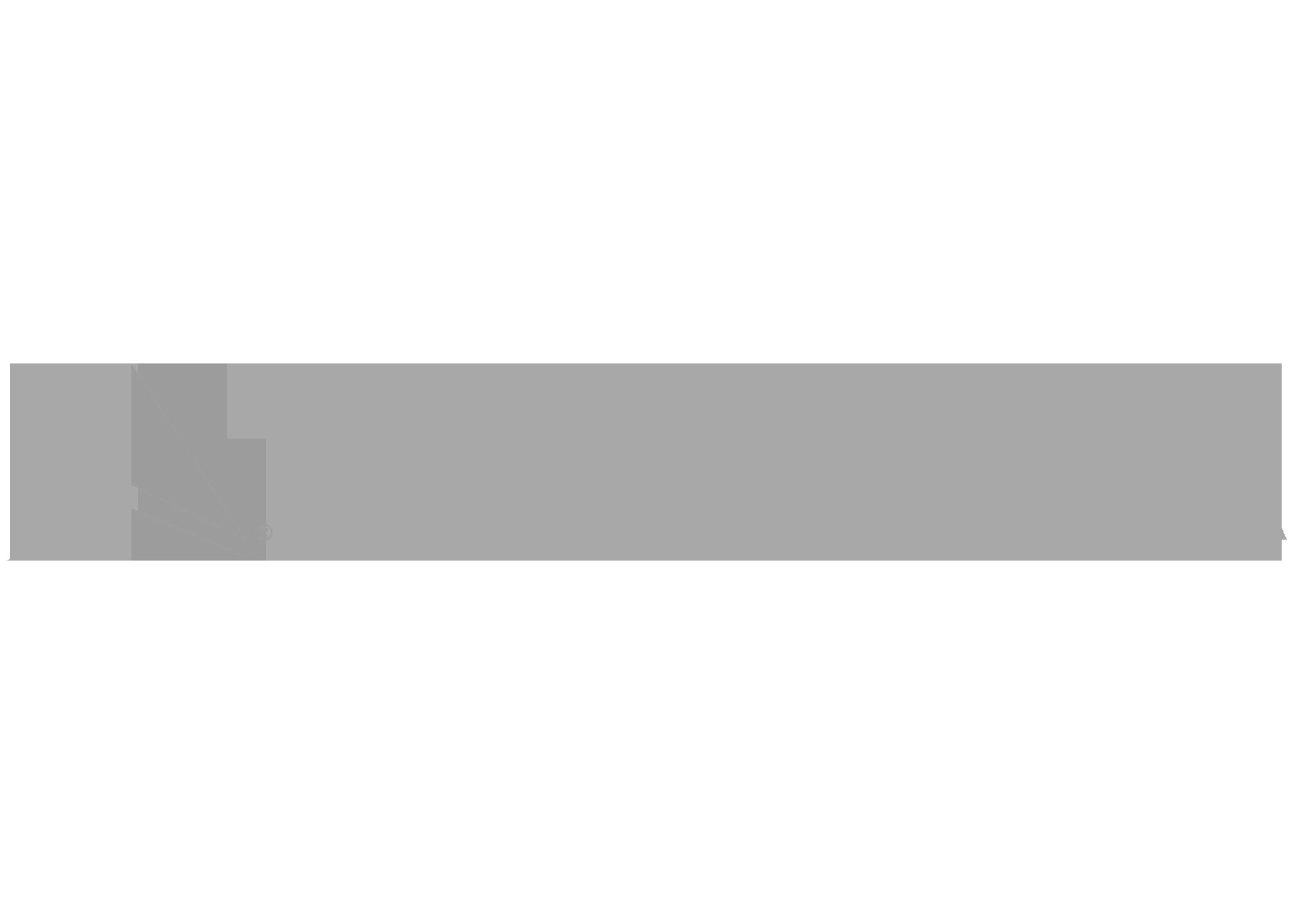 https://149346020.v2.pressablecdn.com/wp-content/uploads/2017/08/Delta.png