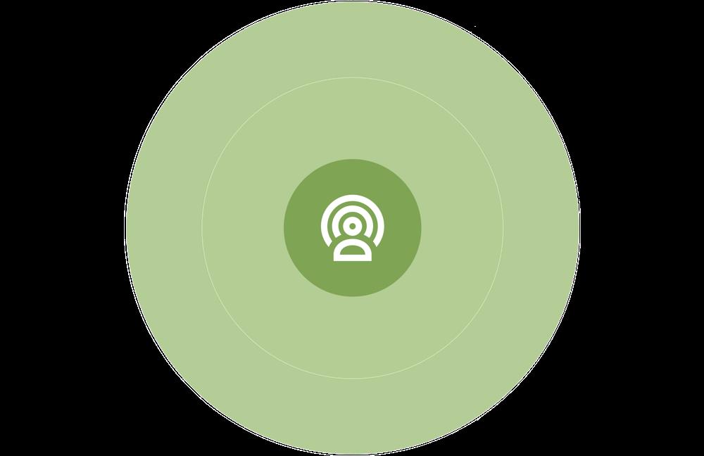 Green-Circle3