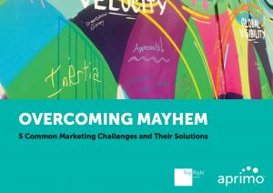 overcoming-mayhem-full-topright
