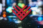 Getting the Most Good Out of #GivingTuesday