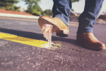3 Marketing Mistakes You Can't Afford to Make