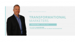 Watch the Alison Moore Transformational Marketer Interview