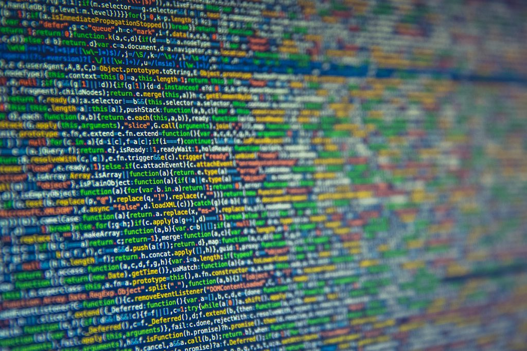 How Big Data Is Changing the Role of the CMO