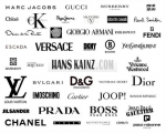 3 Ways That Luxury Brands Can Innovate