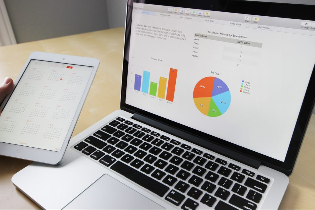 what marketing automation tools do I need for my business