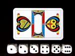 3 Reasons Online Gambling Brands Have Top Odds