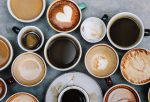 12 Business Models Explained—Using Coffee Metaphors