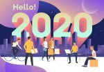 2020 Marketing Trends Roundup!