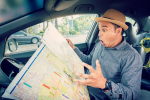 4 Tips for Influencing Customer Behavior with Google Maps